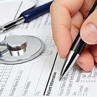 Mutuelle santé : la généralisation du tiers payant