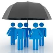 Mutuelle d'entreprise ou prévoyance collective et ses avantages