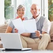 Assurance santé : tout savoir sur la mutuelle senior