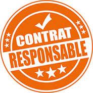Mutuelle santé : tout savoir sur le contrat responsable