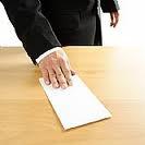 Est-ce que la résiliation de son contrat mutuelle entreprise est possible ?