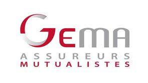 Mutuelle et Groupement des Entreprises Mutuelles d'Assurance