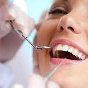 Mutuelle dentaire et optique : les avantages d'une montée en gamme