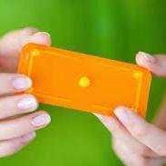 Prise en charge des contraceptions d'urgence par les mutuelles