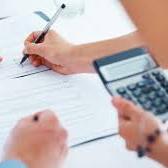 Les parts des mutuelles et de la Sécurité sociale dans le remboursement des frais médicaux