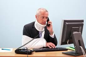 Mutuelle senior à la retraite : quelles sont les formalités à suivre en cas d'incapacité ?
