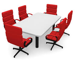 Quelle est l'utilité d'une mutuelle entreprise?