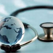 Mutuelles et remboursement des soins médicaux en vacances