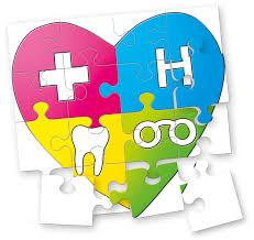 Mutuelle sur mesure  : une tendance qui  prend de plus en plus d'ampleur dans l'assurance santé