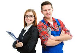 Travailleurs indépendants et mutuelles
