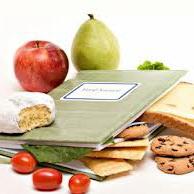 Les intoxications alimentaires sont-elles couvertes pas les mutuelles santé ?