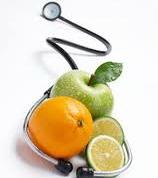 Mutuelles santé et prise en charge des prestations des diététiciens et des nutritionnistes