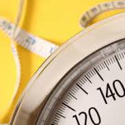 Les mutuelles et la prise en charge de l'obésité