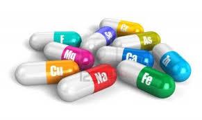 Les vitamines sont-elles prises en charge par les mutuelles ?