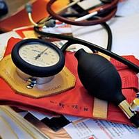 Mutuelle santé et le remboursement des actes de prévention santé