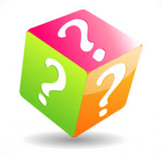 Sur quels critères doit se poser le choix de la meilleure mutuelle ?