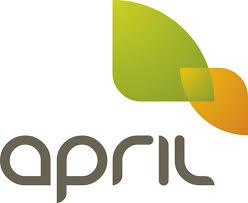 April : la meilleure mutuelle santé senior