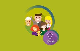 Opter pour un contrat individuel pour bénéficier plus des garanties d'une mutuelle santé
