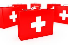 Réduire  les coûts avec sa complémentaire santé ou trouver un autre contrat mutuelle moins cher