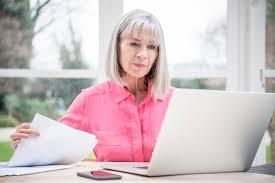 Seniors retraités : comment trouver la mutuelle idéale et adaptée à ses besoins