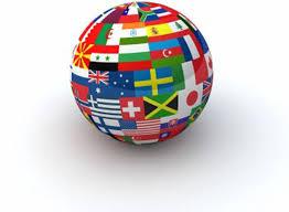 Mutuelle santé et assurance santé des Français expatriés