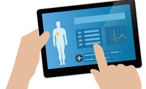 Mutuelle santé : coûts et plafonds de la franchise médicale en 2020