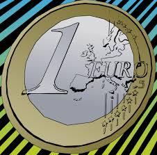 Mutuelle santé : la participation forfaitaire de 1€