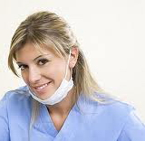 Bénéficier d'une bonne couverture tout en ayant souscrit à une mutuelle dentaire à prix raisonnable