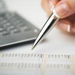 Informations à savoir pour la souscription d'une complémentaire santé