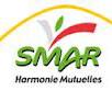 Première mutuelle santé de France : Harmonie Mutuelle