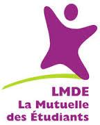Taxe Spéciale sur les Contrats d'Assurance ou TSCA : la LMDE