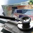 Santé : le contrôle du budget de l'assurance maladie