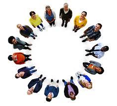 Mutuelles entreprise :  Il y a t-il  des differents avantages catégoriels  ?
