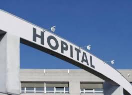 Hospitalisation : le remboursement des frais par les organismes d'assurance