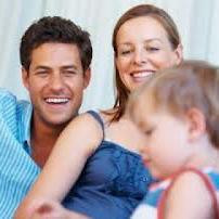 Les caractéristiques d'une mutuelle familiale