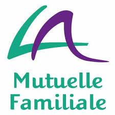 LA MUTUELLE FAMILIALE : offres  adaptées pour les seniors
