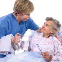 La Mutuelle Senior Hospitalisation