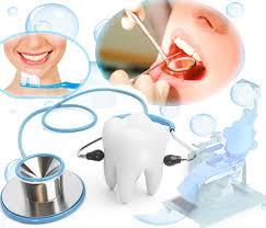 Mutuelle dentaire : quelques astuces pour une couverture optimale