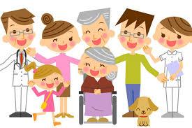 Mutuelle santé pour les retraités