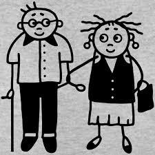 Tous les renseignements sur la mutuelle senior