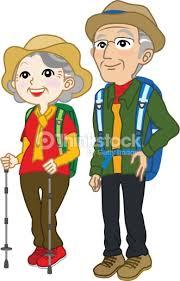 Comparatif des prestations à connaître en mutuelle senior