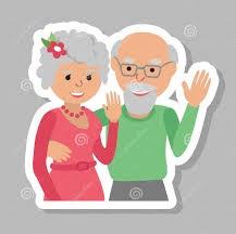 Quelle  mutuelle santé pour les seniors à la retraite