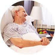 Mutuelle senior : la garantie hospitalisation