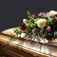 Contrat obsèques famille