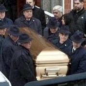 Le contrat d'assurance obsèques