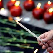 Le contrat obsèques assurance vie