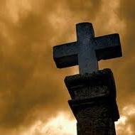 Le comparatif de contrat obsèques