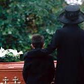 Contrat obsèques et tutelle