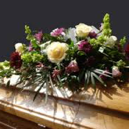 Qu'est-ce qu'on entend par contrat obsèques prestations ?