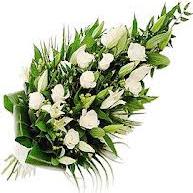 Disposez d'un devis gratuit pour un contrat obsèques